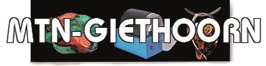 Wij kopen onze materialen in bij MTN-Giethoorn